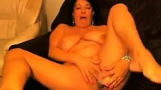 Mature Webcam Tube Sex Chat