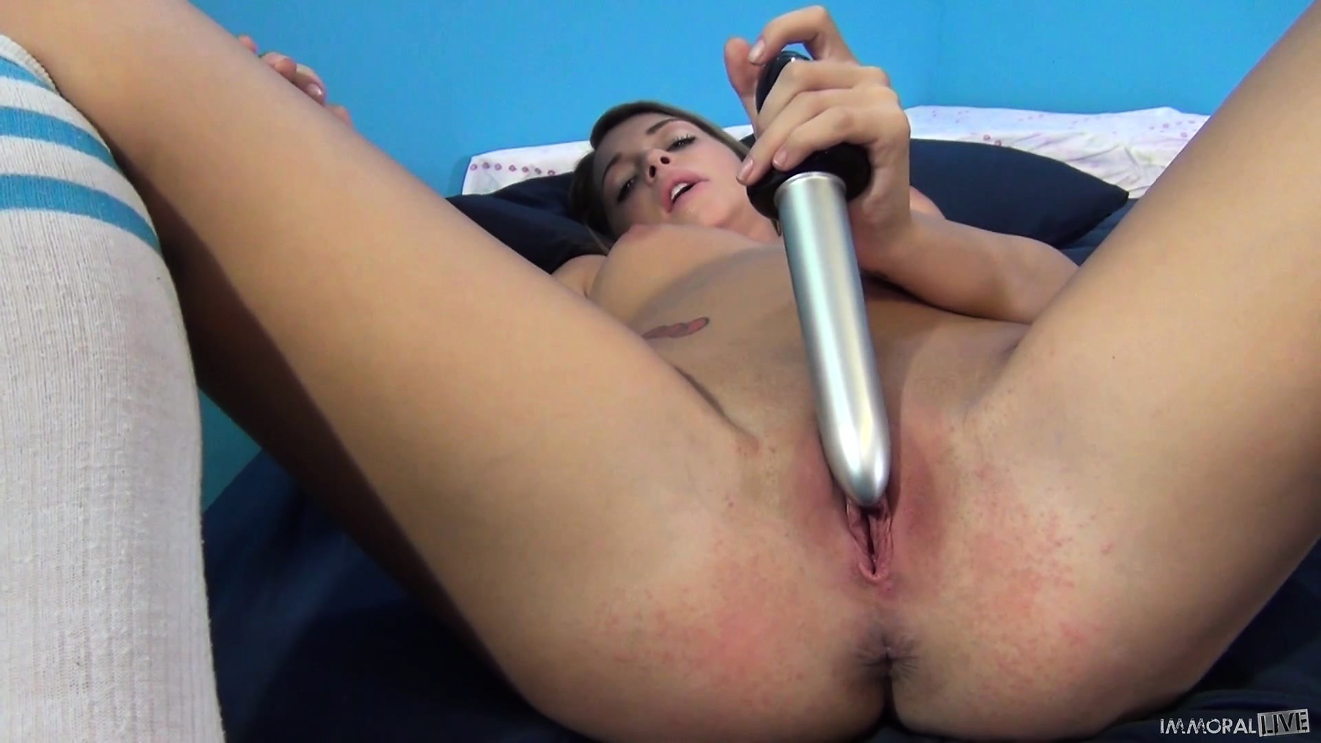 Search Clit Vibrator