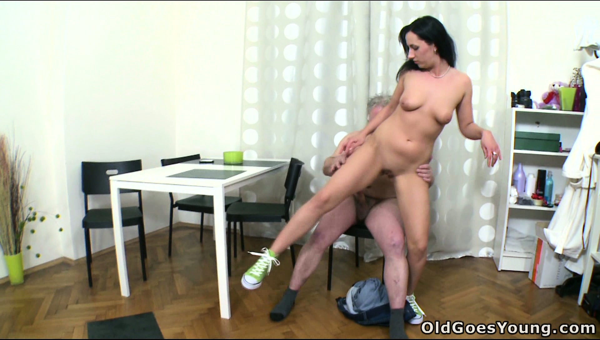 red tube cock sucking