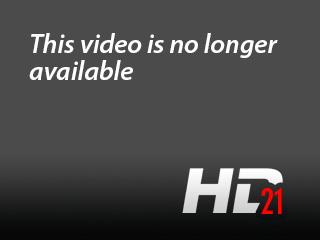 Coed blowjob video