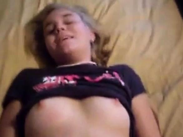 Asian women naked ass
