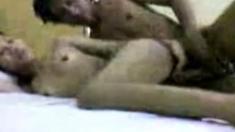 indonesia- mesum muda mudi di kamar