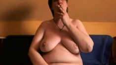 Fat on the Cam R20
