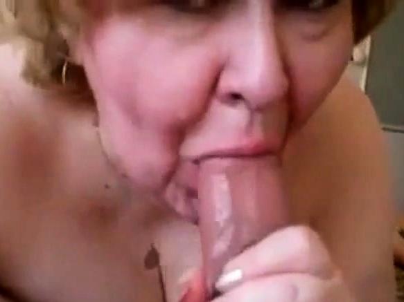 porno mobile norsk porno video