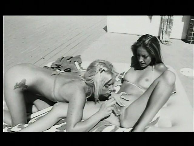 Meagan good butt naked